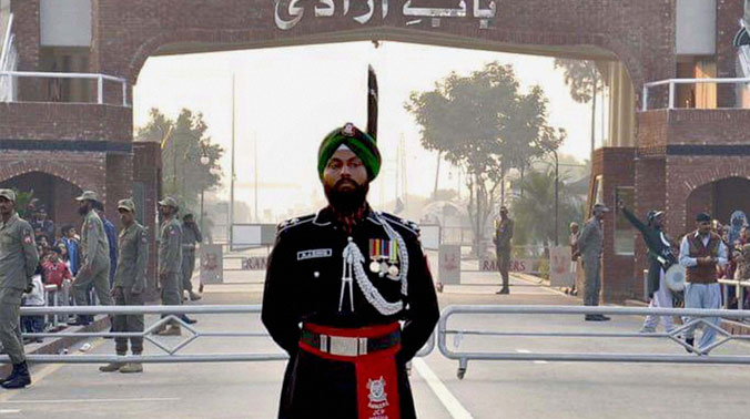 Pakistani_sikh_ranger.jpg